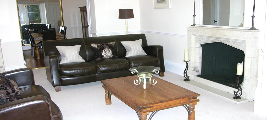 0_lounge2