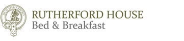 Rutherford House Bed & Breakfast